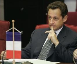 Sarkozy dao Fillonu mandat za sastav nove vlade