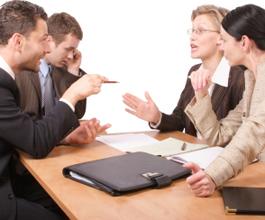 Poslovni engleski – željeni tečaj većine ispitanika
