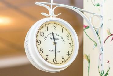Upravljate li svojim vremenom?