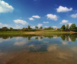 Stotine tvrtki u projektima vodnog gospodarstva vrijednih 866 milijuna kuna