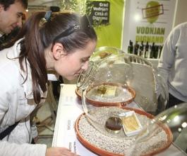7. Dani maslinovog ulja u Vodnjanu