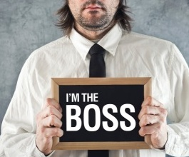 Četiri načina kako svome šefu reći 'ne'