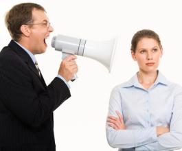 Potaknite zaposlenike da kažu što misle