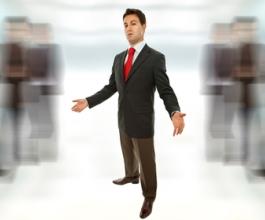 Učvrstite poziciju u poduzeću pomoću self-brendinga!