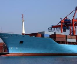 Sindikat metalaca traži hitnu provjeru troškova direktora Brodogradilišta 3. maj