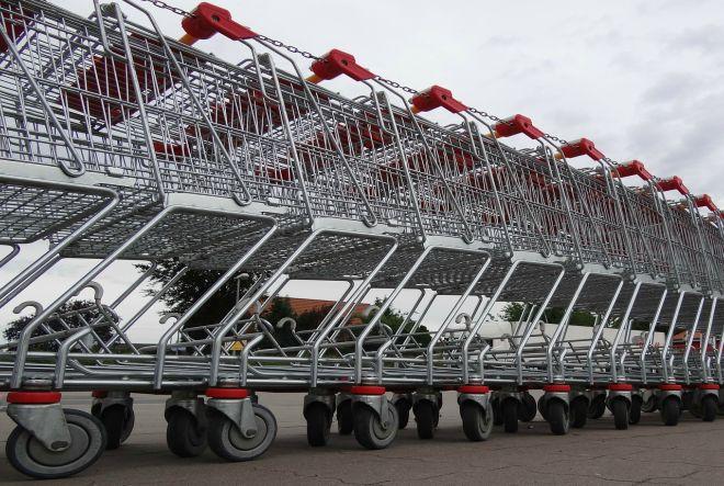 Prava i obveze trgovca u odnosu na prava potrošača
