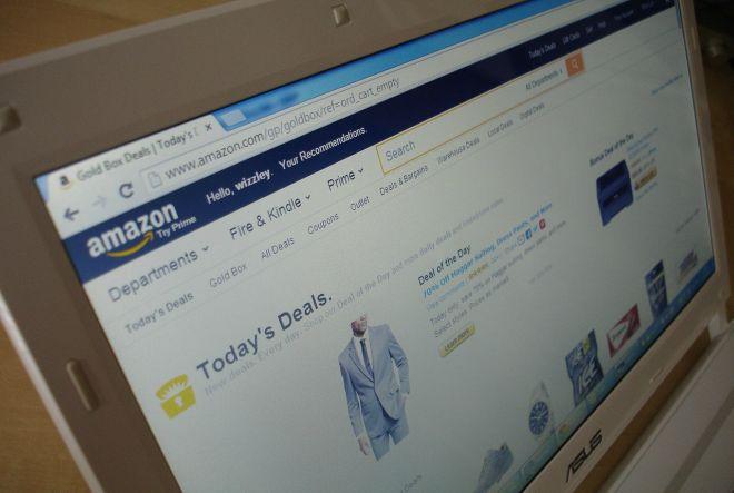 Internet trgovina i potrošači