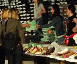 Nove navike naših građana – kupnja u inozemstvu opet u modi