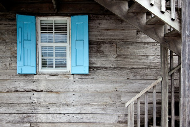 Kuća ili stan?
