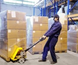 Tvornice u eurozoni dijele otkaze jer dolaze još teža vremena