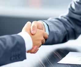 Umjesto popusta klijentu riješite problem i ponudite dodatnu vrijednost