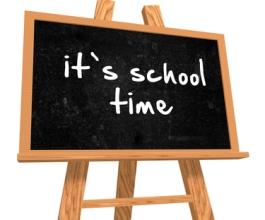 Učite, usavršavajte se – jer ovo su povrati investicije u obrazovanje