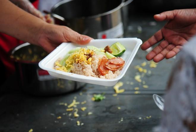 Kaufland donira namirnice i sprječava bacanje hrane