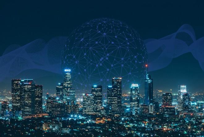 Big Data – veliki utjecaj za malo i srednje poduzetništvo