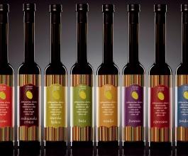 SMS maslinova ulja osvojila nagradu CROPAK 2009.