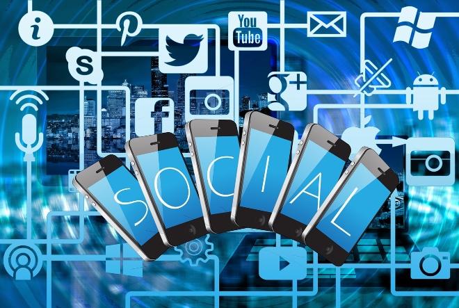Kada korištenje interneta postaje pretjerano?