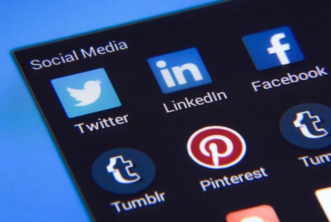 Kako postići uspjeh u digitalnom marketingu
