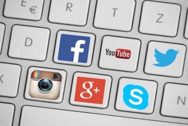 7 social media pravila