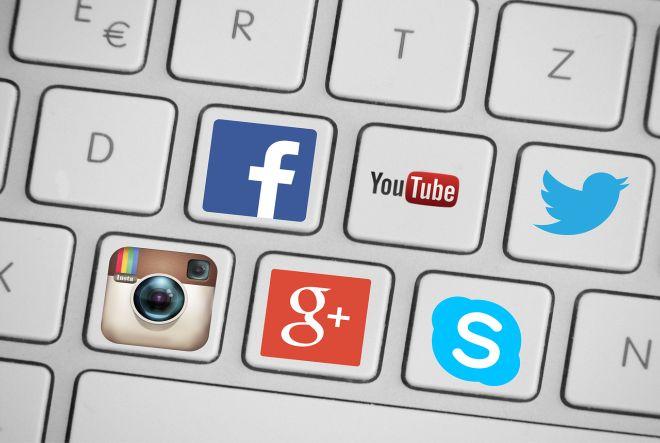 Facebook stranice uskoro će moći imati integrirane online trgovine