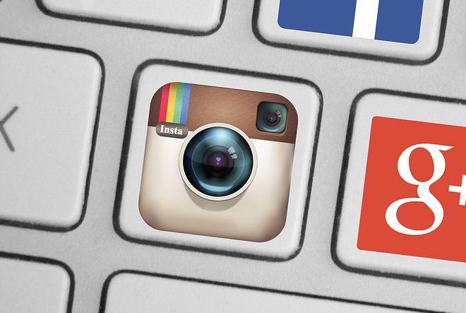 Kako do lajkova i sljedbenika na Instagramu