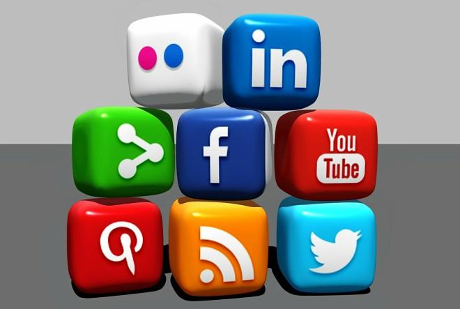 Hrvatski europarlamentarci pri samom vrhu po korištenju društvenih mreža
