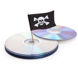Inspektori u BiH žele ulaziti u kuće i provjeravati piratski softver!
