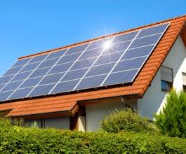 """Prva solarna elektrana u Slavoniji: """"Struju kupujem za 50 lipa, a prodajem za 4 kune"""""""