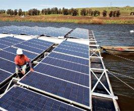 Znatno se skraćuje procedura za ugradnju solarnih ploča