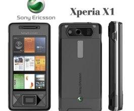 Sony preuzeo potpunu kontrolu nad Sony Ericssonom