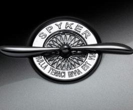 Egzotični Spyker pokušava kupiti Saab