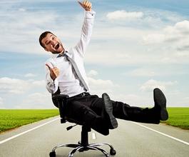 Svedite pogreške na minimum i ugrabite posao iz snova