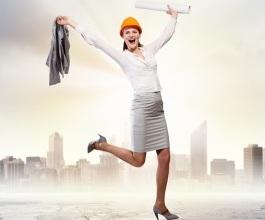 Komplimentima se potiče produktivnost zaposlenika