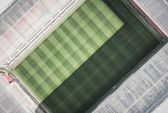 Finacijska i upravljačka rupa: Od FIFA-e do HNS-a