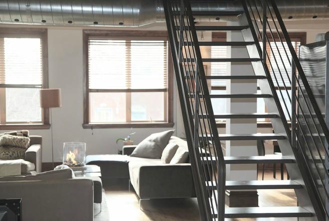 Cijene najma stanova u blagom porastu