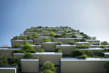 Cijene najma stanova kreću se od 100 pa sve do 3000 eura