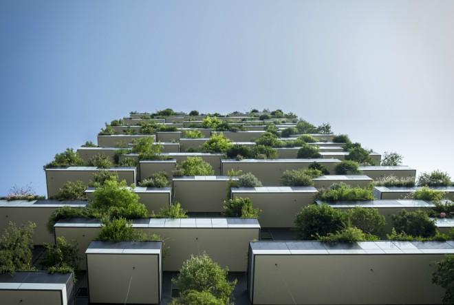 Stanovi preko 20 posto skuplji od kuća