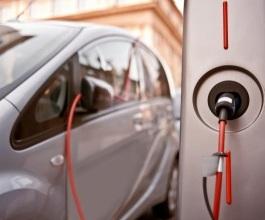 HEP u Koprivnici gradi stanice za punjenje električnih vozila