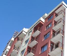 Cijene nekretnina u Zagrebu padaju, na Jadranu rastu