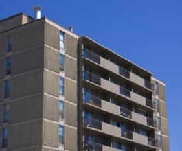 Želite kupiti POS+ stan? Evo što znači državna subvencija od 200 eura po kvadratu