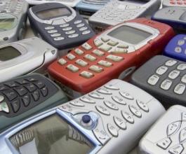 Microsoft kupuje Nokijino mobilno poslovanje