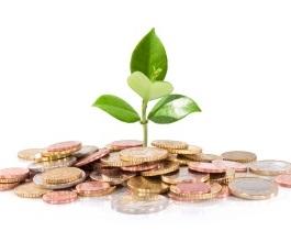 Kako dobiti investiciju za svoj startup?