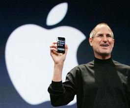 Apple postao najvrjedniji svjetski brend! Google je pao nakon četiri godine vladavine