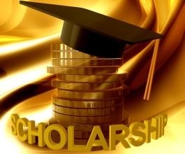Stipendije za 350 učenika obrtničkih zanimanja