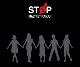 Ivica Kostelić i Parni valjak dali podršku akciji glazbom reci stop maltretiranju
