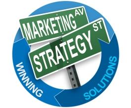 Što razlikuje dobru od loše marketinške kampanje?