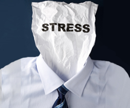 Stres – kako ga svladati i iskoristiti za bolju izvedbu?