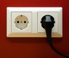 Ina za opskrbljivača električnom energijom odabrala HEP-Opskrbu