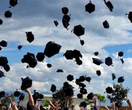 Koja će vam diploma u životu donijeti više novca?