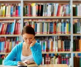 HDZ: Sustav znanosti i obrazovanja će se urušiti [VIDEO]