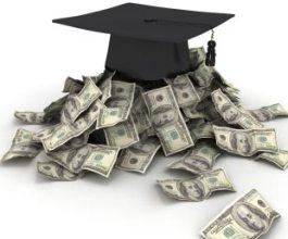 Studentski krediti, nova dužnička bomba za SAD i svijet!